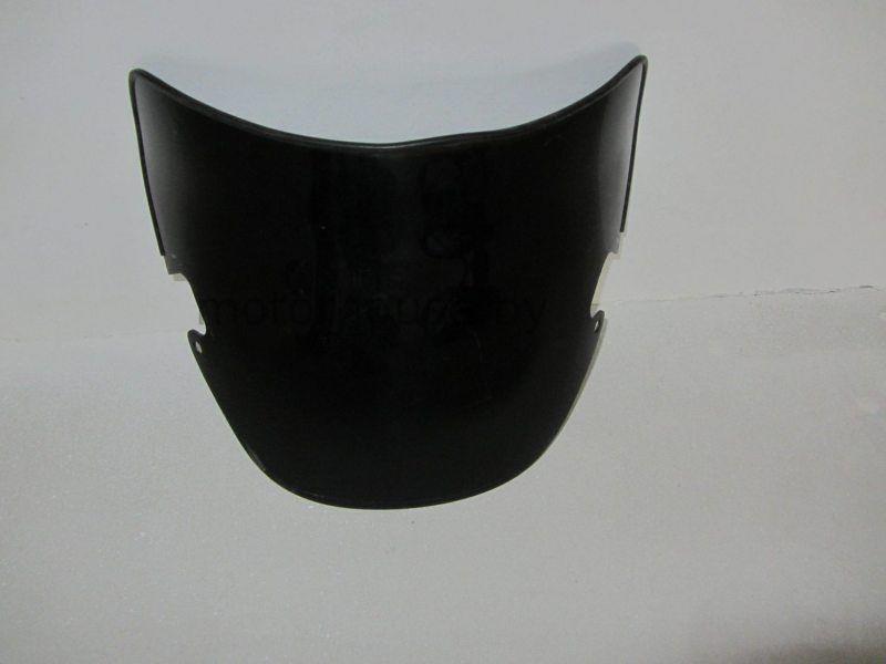 Горб Honda CBR929 RR