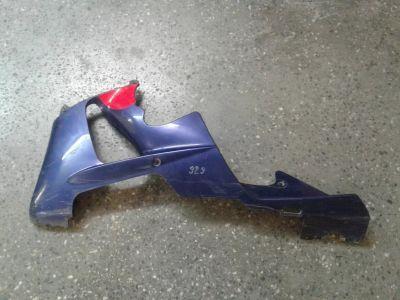Нижний пластик для Honda CBR929 RR 00-01