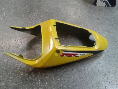 Пластик хвоста для Honda CBR929 RR 00-01