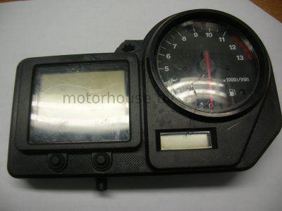 Приборная панель Honda CBR929 RR 2001