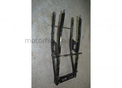 Задний паук бугель Honda VFR 800 1997-2000