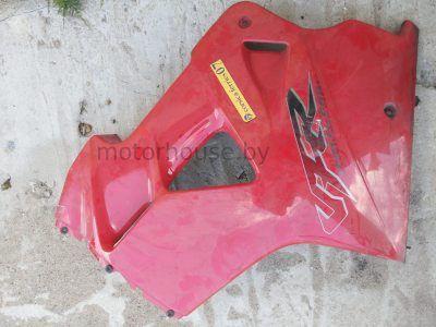 Боковой пластик Honda VFR 800 1997-2000