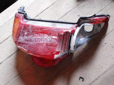 Фара задняя Honda VFR 800 1997-2000