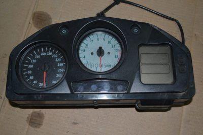 Приборная панель Honda VFR 800 1997-2000