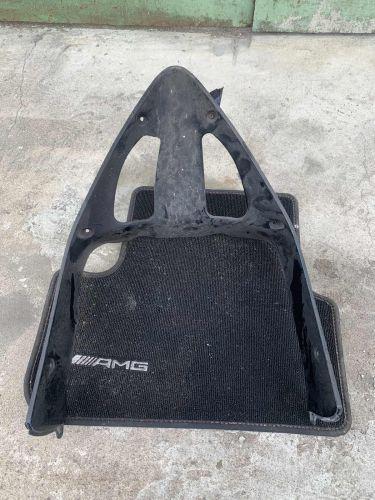 Плуги для мотоцикла Honda VFR 800 2000