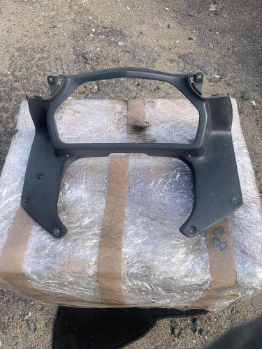 Пластик  для мотоцикла Honda VFR 800 2000