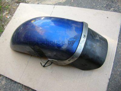 Болотник передний Kawasaki GPZ 900