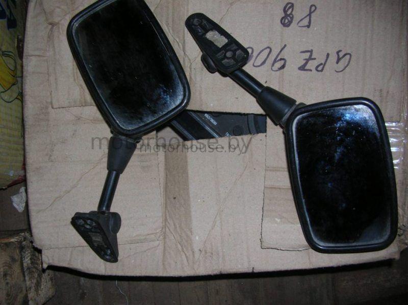 Зеркала Kawasaki GPZ 900
