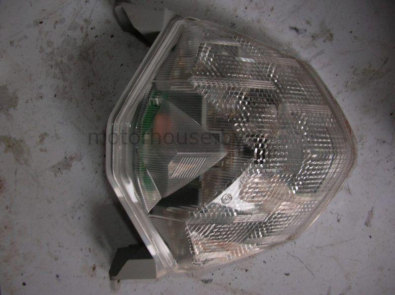 Фара Kawasaki ZX10R