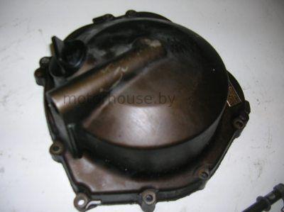 Крышка сцепления Kawasaki ZX10R