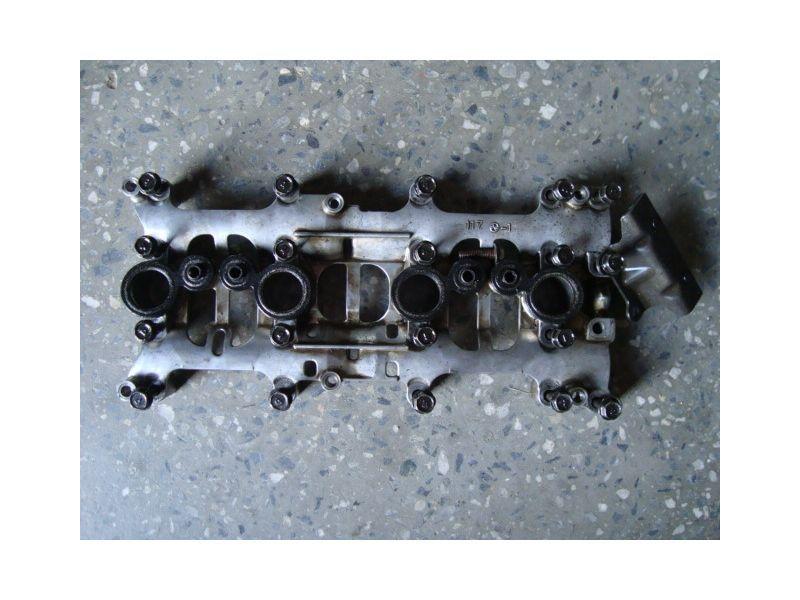 Двигатель в разборе для Kawasaki ZX6R
