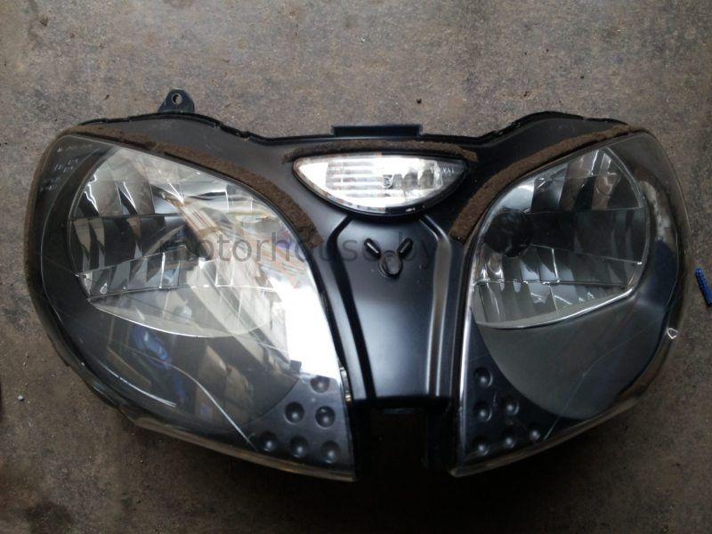 Фара Kawasaki ZX6R 2000-2002