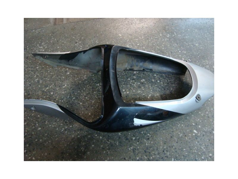 Хвост пластик для Kawasaki ZX6R 2001