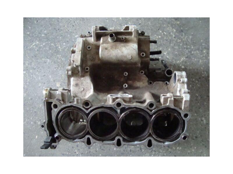 Блок цилиндров для мотоцикла Kawasaki ZX6R 95-97