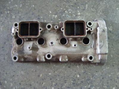 Клапанная крышка для мотоцикла Kawasaki ZX6R 95-97