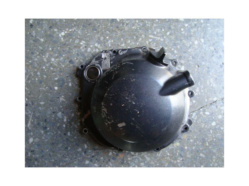 Крышка сцепления для мотоцикла Kawasaki ZX6R 95-97