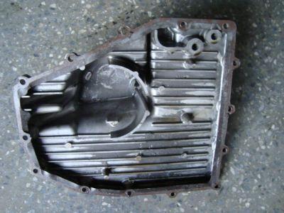 Поддон картера для мотоцикла Kawasaki ZX6R 95-97