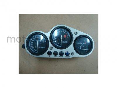 Приборная панель Kawasaki ZX6R
