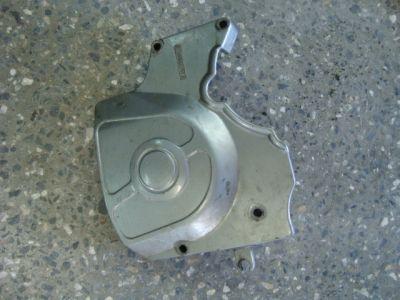 Защита звезды для Kawasaki ZZR 600