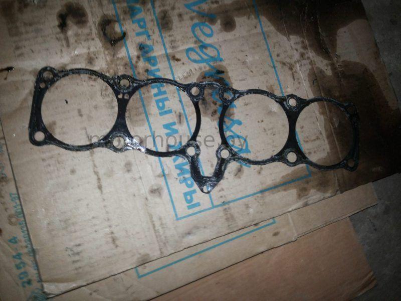 Прокладки головы Suzuki GSF 1200 BANDIT