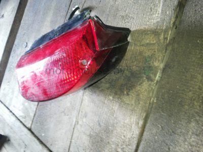 Фара задняя Suzuki GSXF 600 Katana