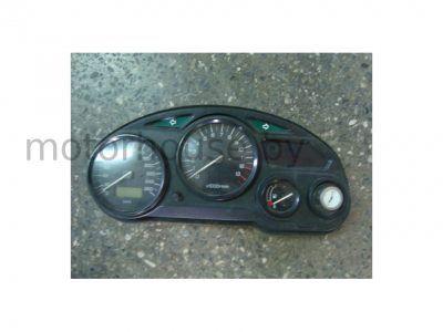 Приборная панель Suzuki GSXF 750 Katana 1999