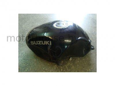 Бак Suzuki GSXF 750 Katana 1999