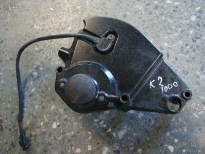 Крышка защита цепи для Suzuki GSXR 1000 2001-2002