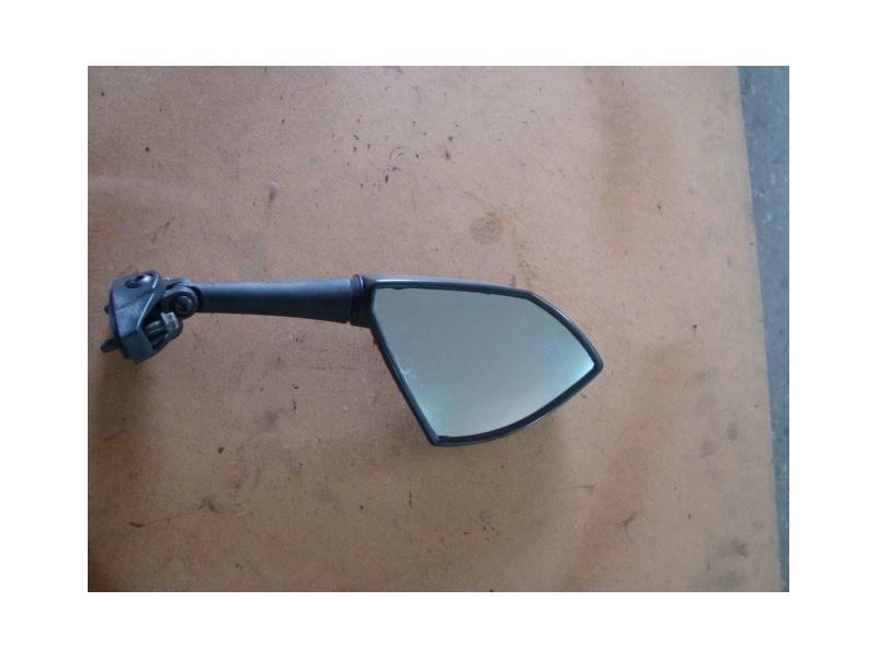 Зеркало правое и левое для Suzuki GSXR 1000 2001-2002