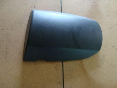 Горб для Suzuki GSXR 1000 2001-2002