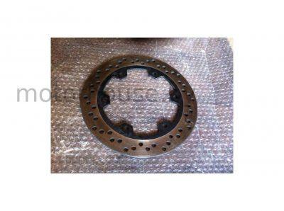GSXR 1300 тормозной диск