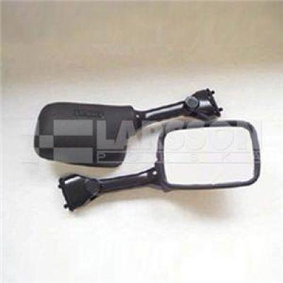 Зеркала Suzuki GSXR 600-750 96-99 SRAD RF 600 1993-1996