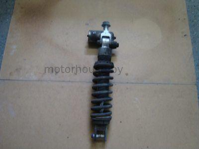 Амортизатор Suzuki GSXR600 SRAD