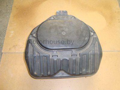 Воздушный фильтр Suzuki GSXR600 SRAD