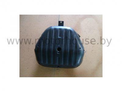 Воздушный фильтр Suzuki GSXR750 2001-2002