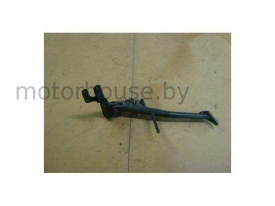 Лапка боковая Suzuki GSXR750 SRAD 2001-2002