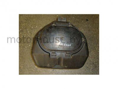 Воздушный фильтр Suzuki GSXR750 SRAD