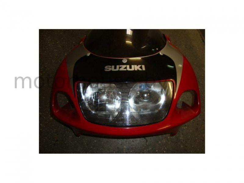 Фара передняя Suzuki GSXR750 SRAD