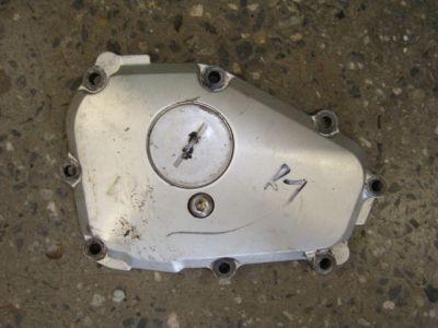 Крышка для мотоцикла Yamaha YZF R1