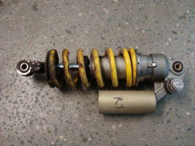 Амортизатор для мотоцикла Yamaha YZF R1 00-01
