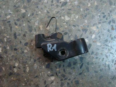 Крепление ручки сцепления для мотоцикла Yamaha YZF R1 00-01