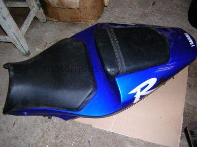 Сидения для мотоцикла Yamaha YZF R1