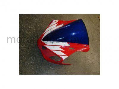 Морда Yamaha YZF R1