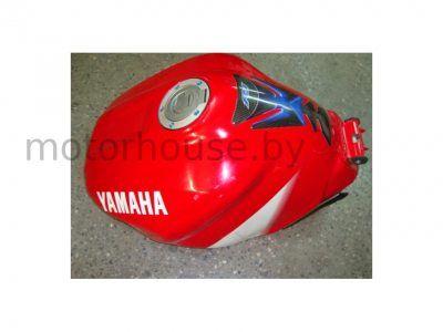 Бак Yamaha YZF R1 в хорошем состоянии
