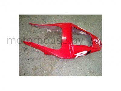 Хвост Yamaha YZF R1
