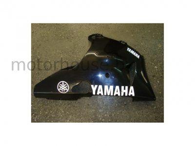 Правый боковой пластик Yamaha YZF R1