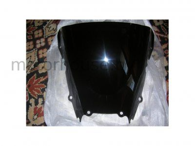 Горб Yamaha YZF R6