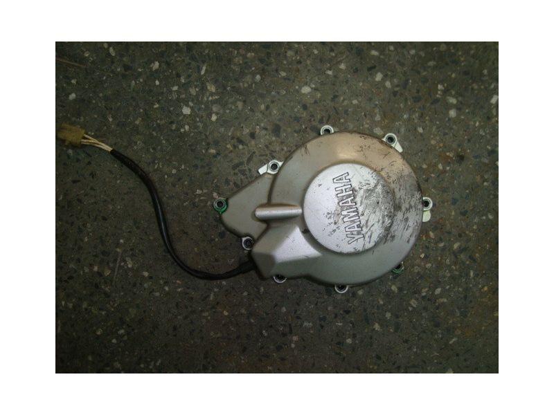 Генератор крышка генератора для Yamaha YZF R6
