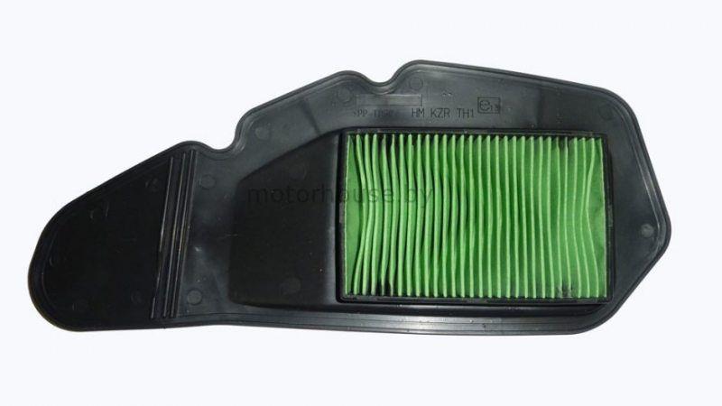 Воздушный фильтр HFA1120 Honda PCX 125 13-