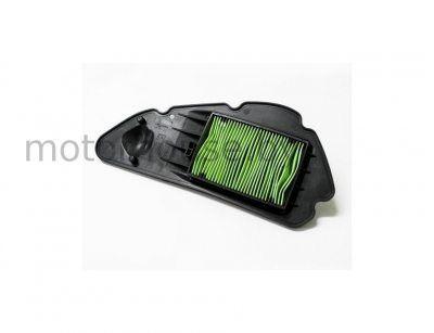 Воздушный фильтр HFA1121 Honda SH 125 13-14, Honda SH 150 13-14